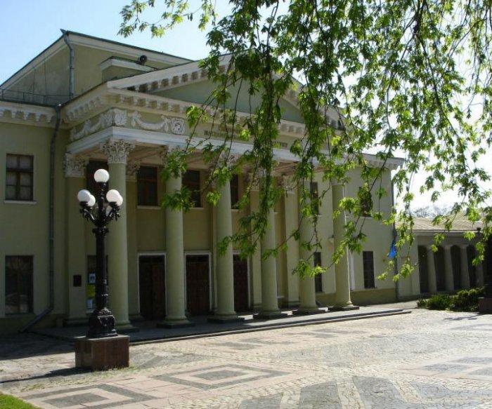 Поликлиника ворошиловский район в волгограде