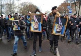 В Украине нет государственного переворота, - МИД Польши - Цензор.НЕТ 7506