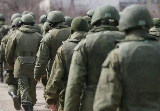 На Луганщине террористы применили ПТУРы, АГС и минометы, - МВД - Цензор.НЕТ 9957