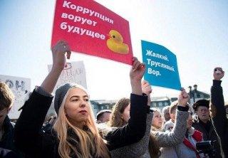 Новости камышинский район волгоградской области